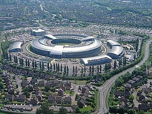 R3publicans/Snowden Validated: European Court Says the Mass Surveillance He Exposed Violates Privacy Rights: Reason.com