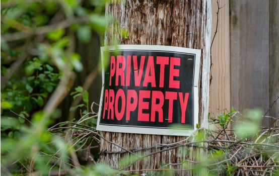 R3publicans:  Why the Public Must Revolt Over Eminent Domain