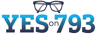 MuskogeePolitico:  'Yes on 793' launches first TV ad