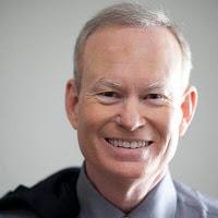 Cornett endorses Stitt in Governor's race