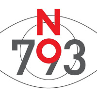 MuskogeePolitico:  'No on 793' airs ad with absurd claim that passage would kill