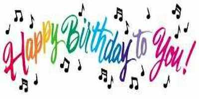 OCPA: Happy Birthday, Oklahoma