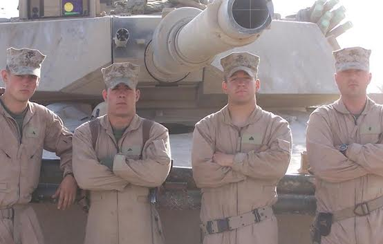 R3publicans on VETERANS DAY:  What Have We Learned?   Iraq and Afghanistan Vets on What It All Meant