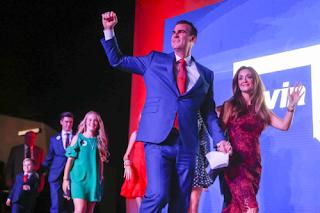 Gov-elect Stitt announces Oklahoma's Turnaround transition team