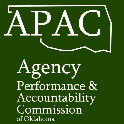 Six State Performance Audits Finally Revealed