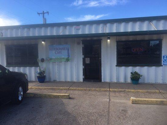Boise City, Oklahoma Says No To Covid 19 Jab
