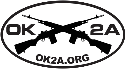OK2A Adds Their Name to Amicus Brief