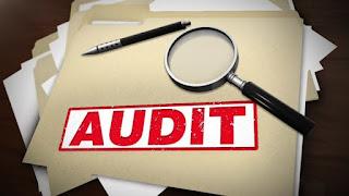 Gov. Stitt announces first ever audit of Oklahoma Department of Education