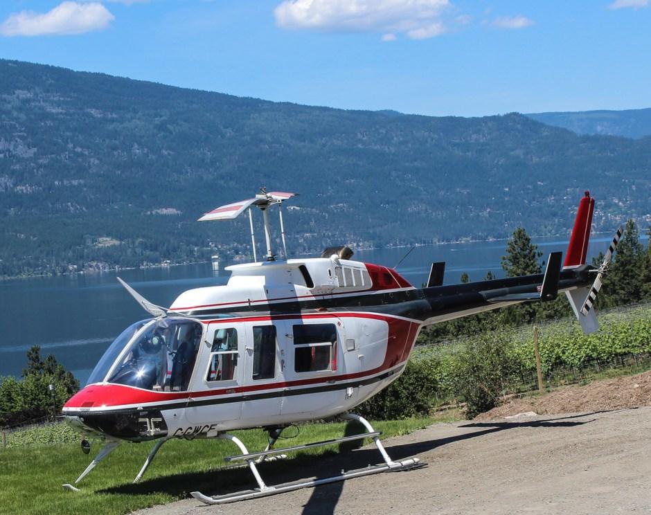 okanagan-mountain-helicopters