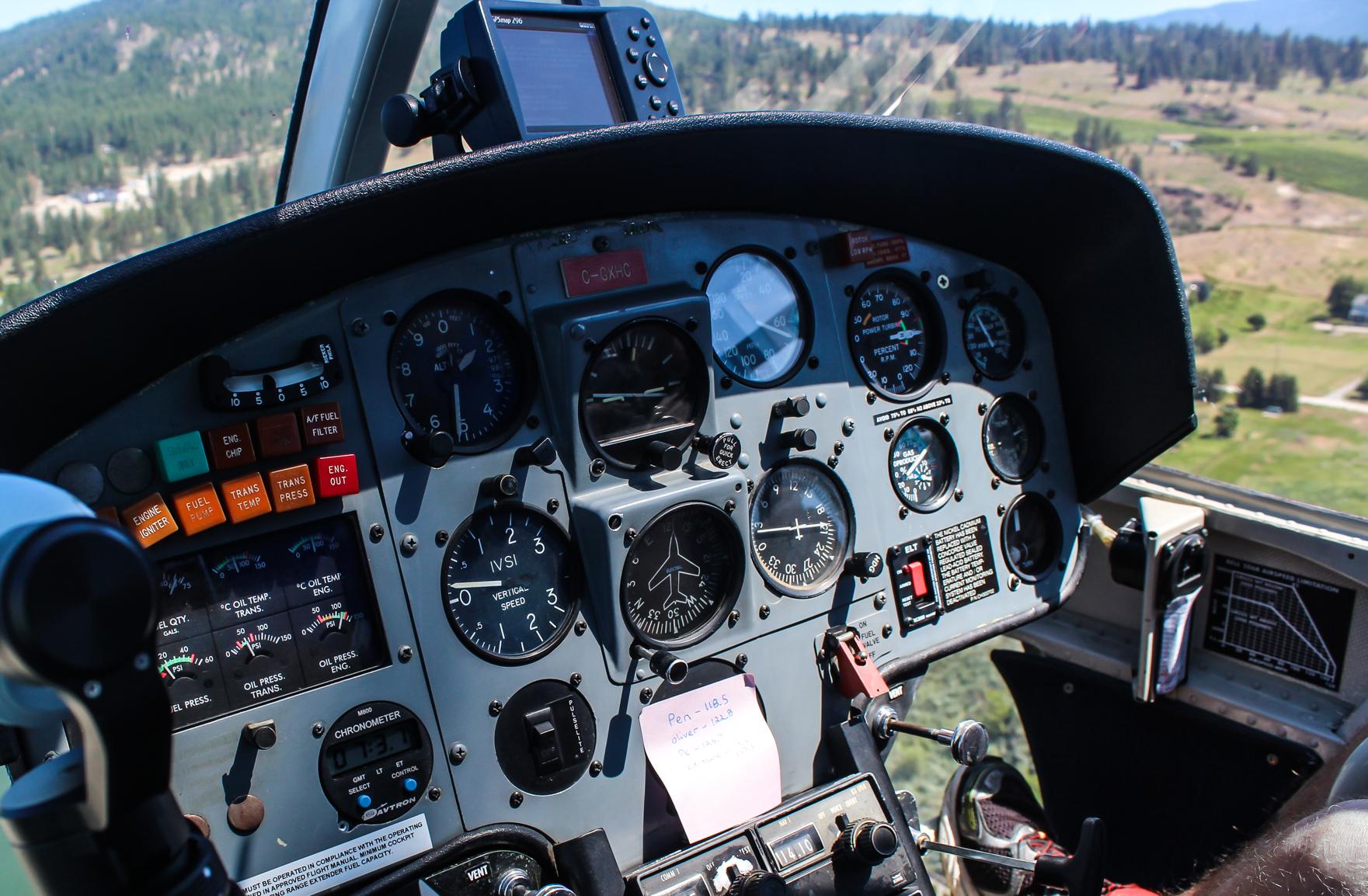 okanagain-mountain-helicopters-flight-triaining