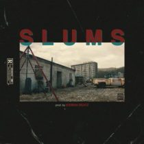 B3nchMarQ – Slums