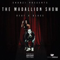 ShabZi Madallion – The Madallion Show