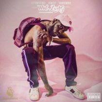 Spender ft. Tshego – The Lag
