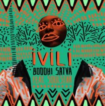 Boddhi Satva ft. Soulstar – Ivili