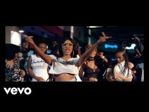 Eazzy ft. Shatta Wale – Power (Official Video)
