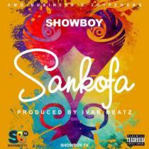 Showboy – Sankofa
