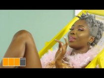 Feli Nuna – Dream (Official Video)