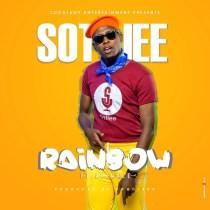 Sotiee ft. Adewale - Rainbow