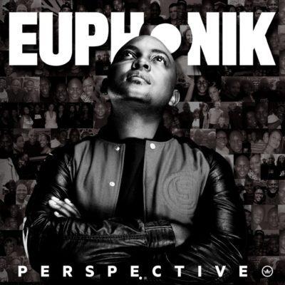 Euphonik ft. NaakMusiQ – My Baby