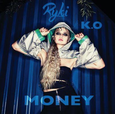 Ryki ft. K.O – Money