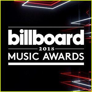 2018 Billboard Music Awards | See Winners Full List