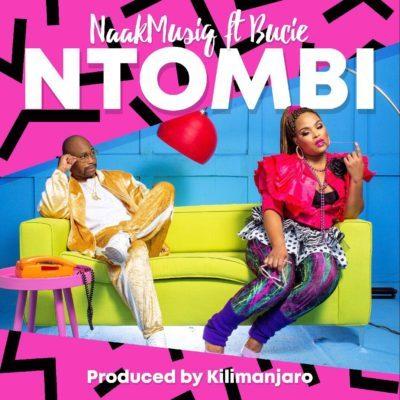 NaakMusiQ ft. Bucie – Ntombi