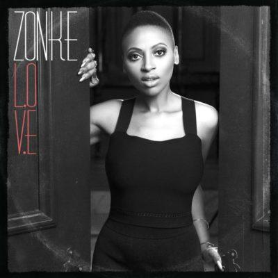 Zonke ft. Kwesta – Soul to Keep