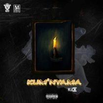 Makwa ft. Kid X – Kum'nyama