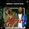 [Music] Medikal ft. Shatta Wale – Yaro MP3
