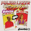 [Video] Major Lazer ft. Mr Eazi, Raye & Jake Gosling – Tied Up Artwork