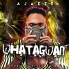 Ajaeze – Whatagwan (Prod. By Young OG)