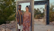 [Video] Eugy ft. King Promise – L.O.V.E