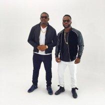 Iyanya ft. Don Jazzy – CREDIT (Prod. DJ Coublon)