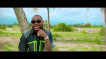 [Video] DMW, Peruzzi & Davido – Twisted