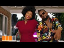 [Video] Samini ft. KiDi – Master Key
