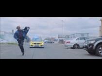 [Video] Naira Marley – Japa