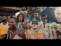 [Video] DJ Mic Smith ft. Patoranking & Shaker – Jama