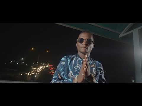 [Music + Video] Lace – Try