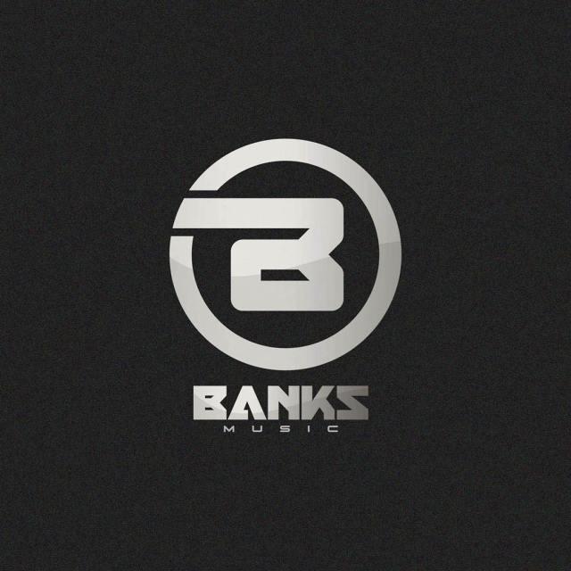 Reekado Banks unveils New Record Label 'Banks Music'