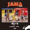 Dj Mic Smith ft. Patoranking & Shaker – Jama (Prod. By C-Tea Beatz)
