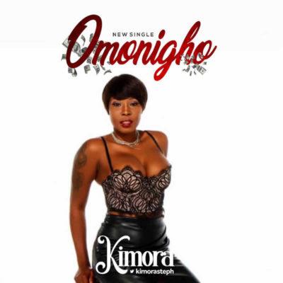Kimora – Omonigho