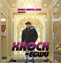 Xrock - Egwu