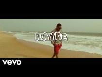 [Video] Rayce – Beta Boi