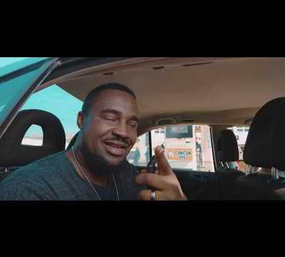 [Video] Mr Raw – Obodo Bu Igwe