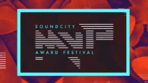 Soundcity MVP Awards