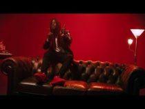 [Video] Rudebwoy Ranking ft. Kelvynboy – Lai Lai