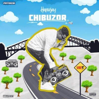Hanu Jay – Chibuzor
