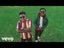 [Video] Reekado Banks ft. DJ Yung – Yawa