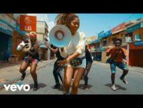 [Video] Eazzy – Odo