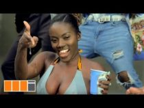 [Video] D-Black ft. Joey B – Dat Ting